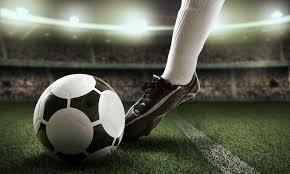 posibles alineaciones futbol