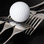 golf sites in majorca