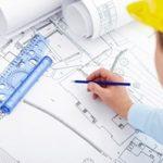 arquitectos técnicos profesionales en Madrid
