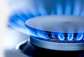 art1-batch8211-kw1-ofertas-gas-natural
