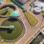 empresas tratamiento de aguas residuales