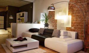 decoradores de interiores madrid
